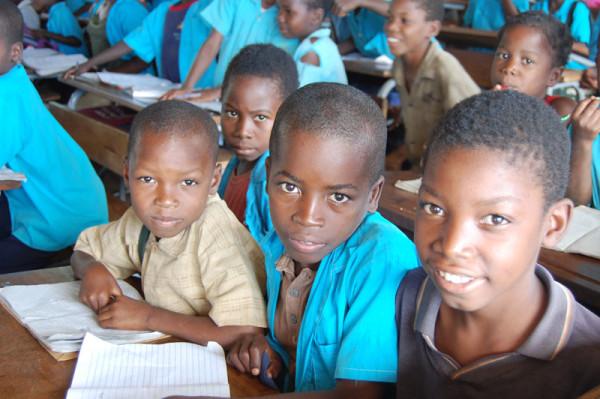 Maystar con UNICEF: Cosmética en apoyo a la infancia