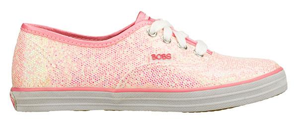 Skechers: zapatos para todos