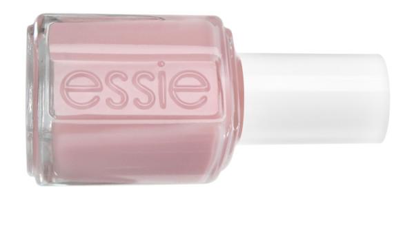 Essie Saca las uñas contra el cáncer