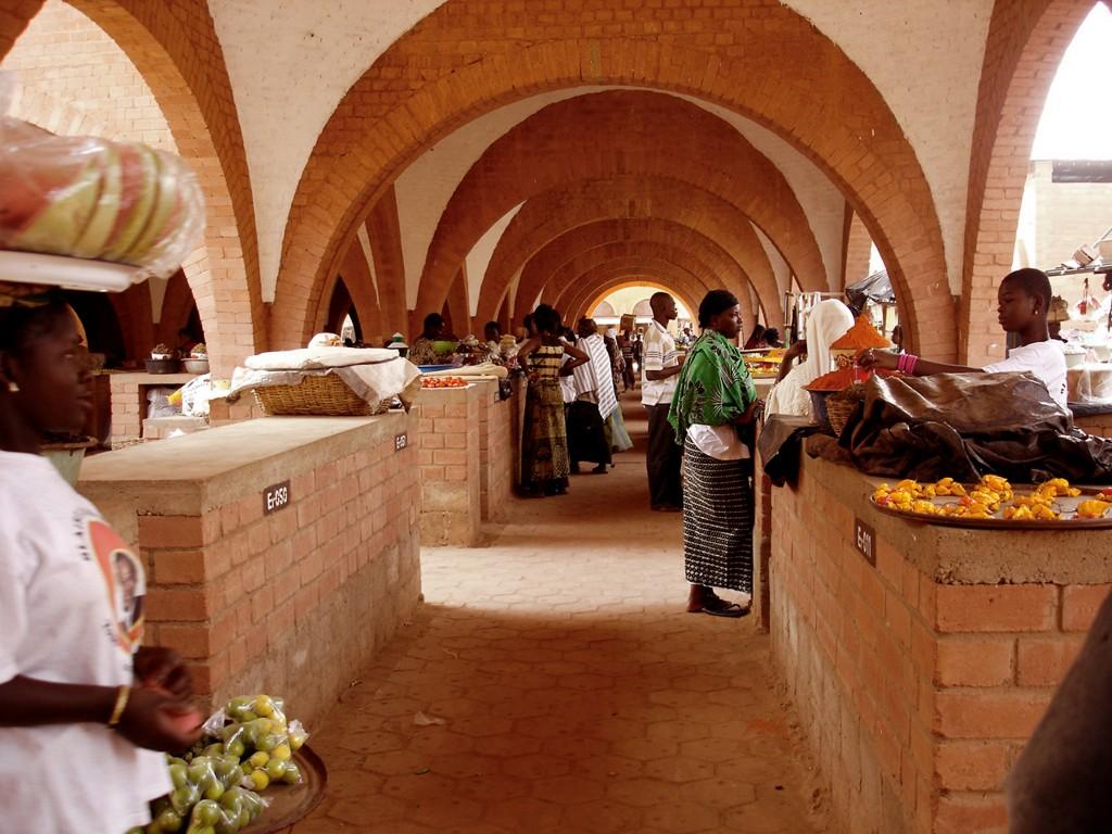 Grand_marché_de_Koudougou