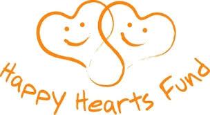 Happy Hearts Foundation