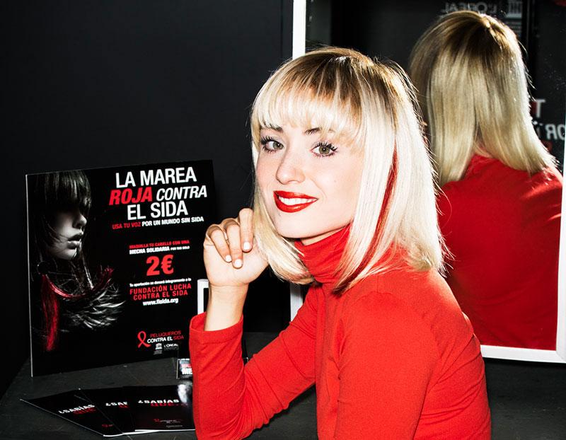 Miranda Makaroff