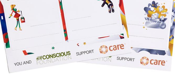 Fundación Care