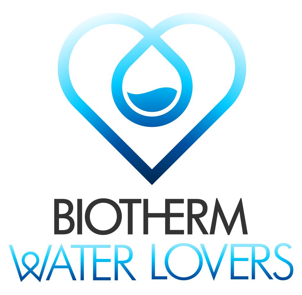 Logo_waterlovers-01
