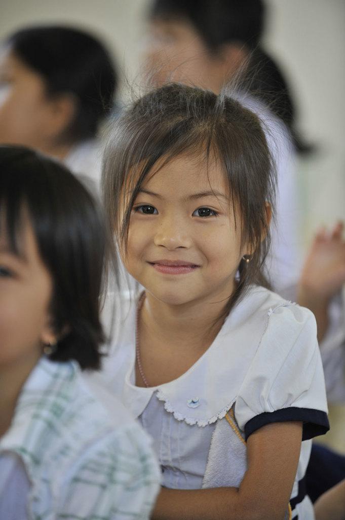 Vietnam-02 Christian Courtin Clarins