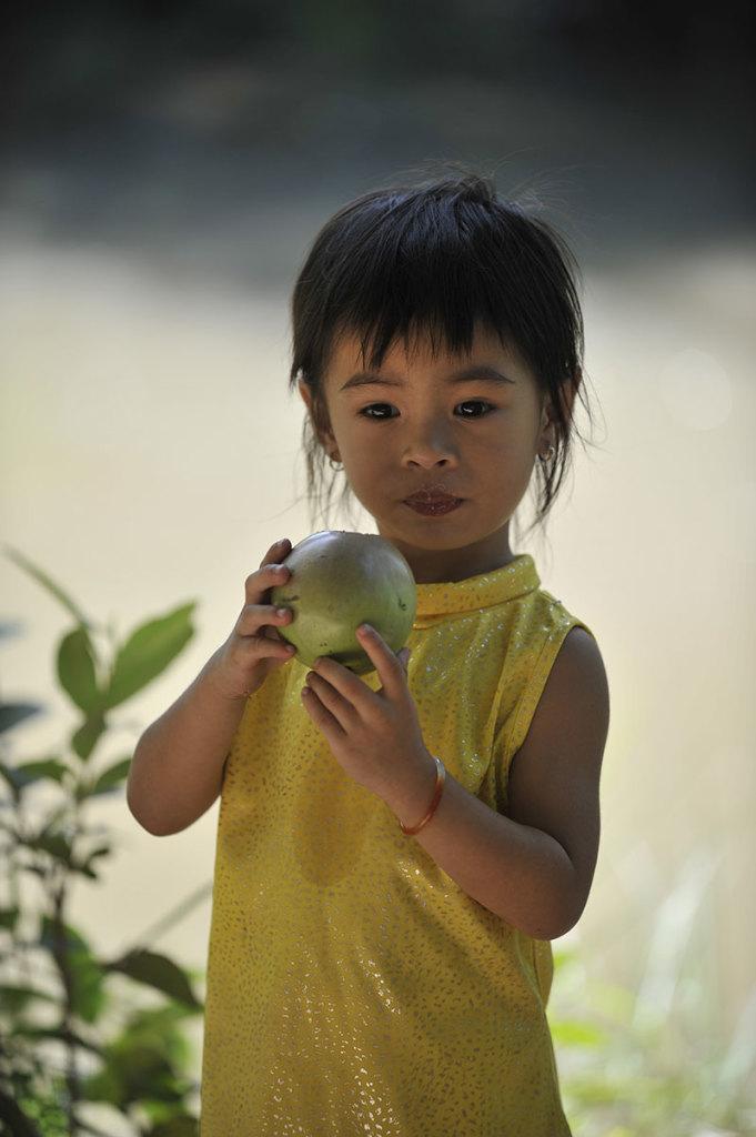 Vietnam-03 Christian Courtin Clarins