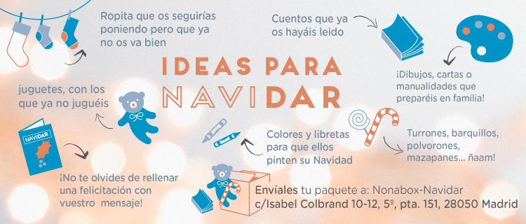 ideasRegalardireccion