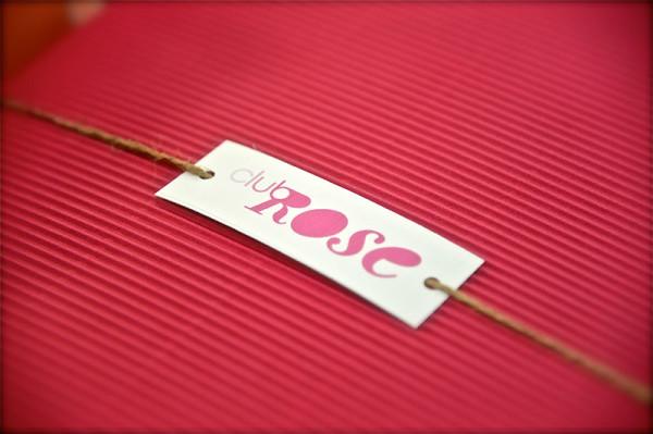 Club Rose: compartir experiencia para avanzar contra el cáncer