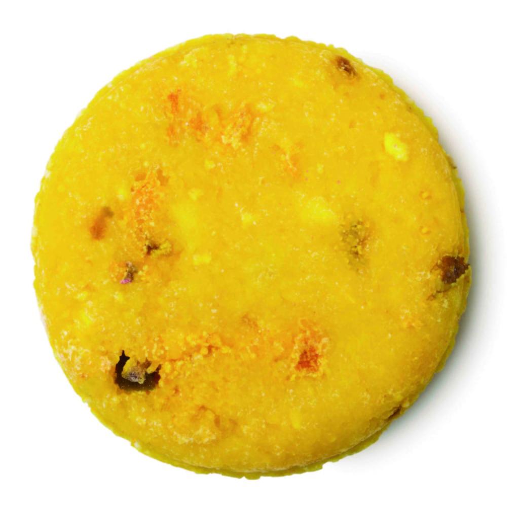 Montalbano El Nuevo capo de los champús…….8,95! Aceite de limón de Sicilia, olivas y romero hacen de este champú, el padrino de todos los que buscan un brillo sin igual.
