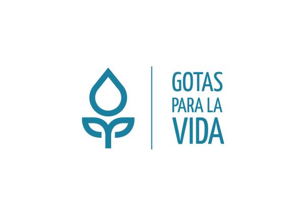 Gotas para la vida, en el día mundial del agua