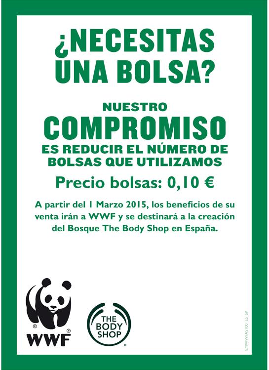 Imagen-Campaña