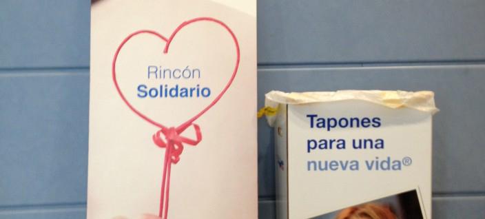Rincon-solidario-704x318