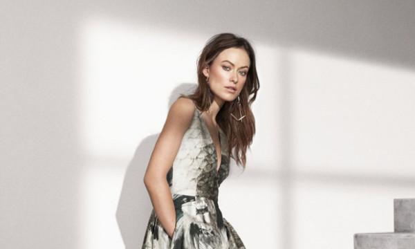 Nueva colección moda sostenible H&M Conscious Exclusive