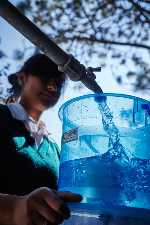 MEXICO-aqua-for-life Agua potable