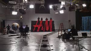 Reciclar ropa en H&M