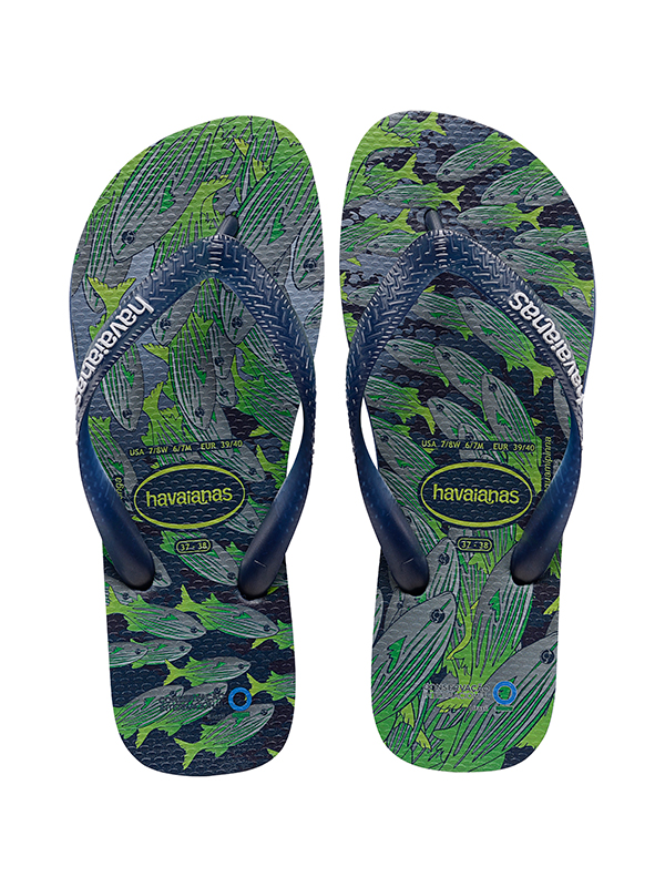 Havaianas---Conservation-International