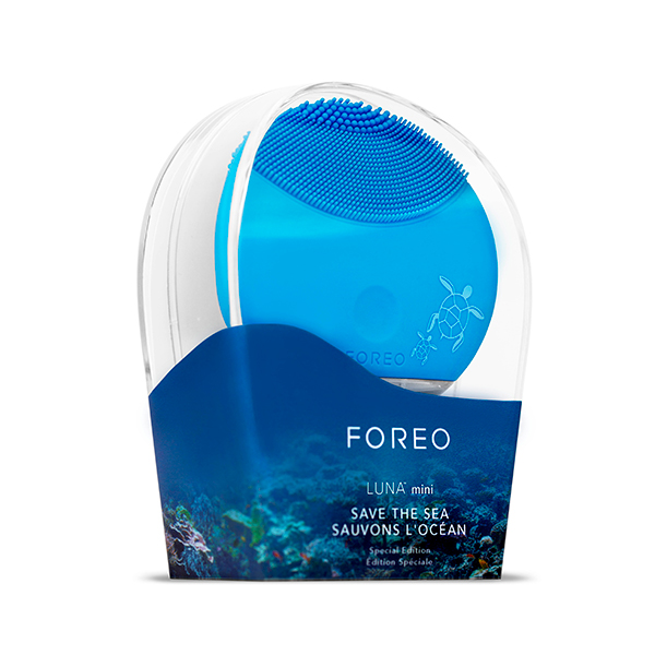 FOREO_LUNAmini_SaveTheSea_SpecialEdition_side