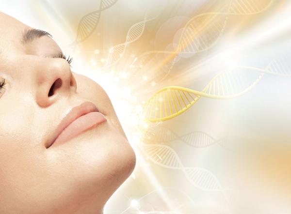 Repaskin solar: protege tu piel, repara el ADN