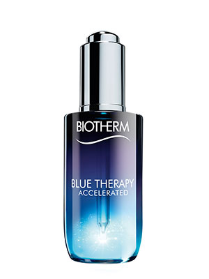 BLUE-THERAPY-SERUM-BIOTHERM