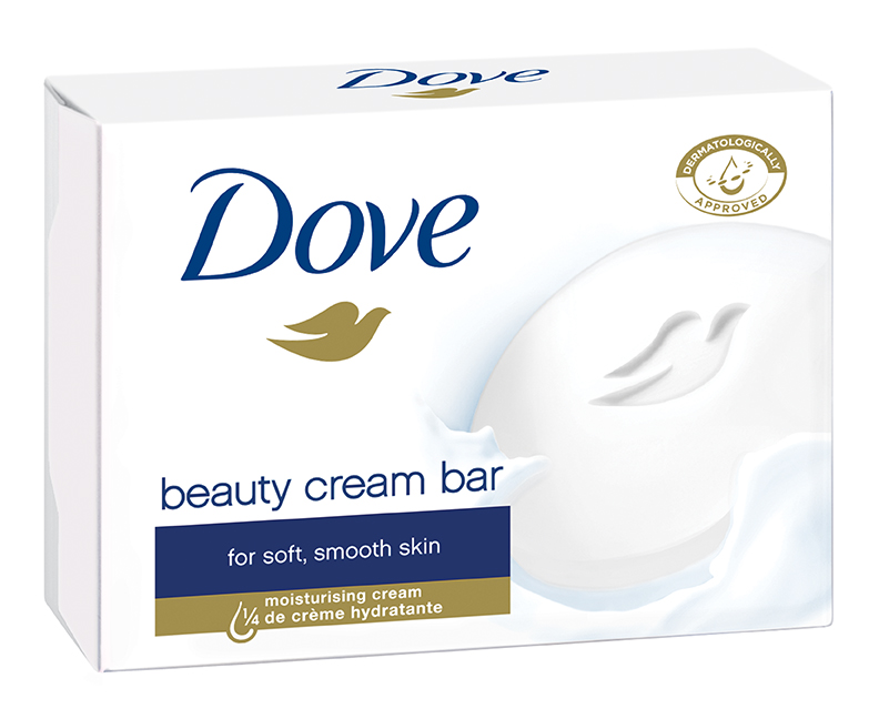 Dove original - piel normal