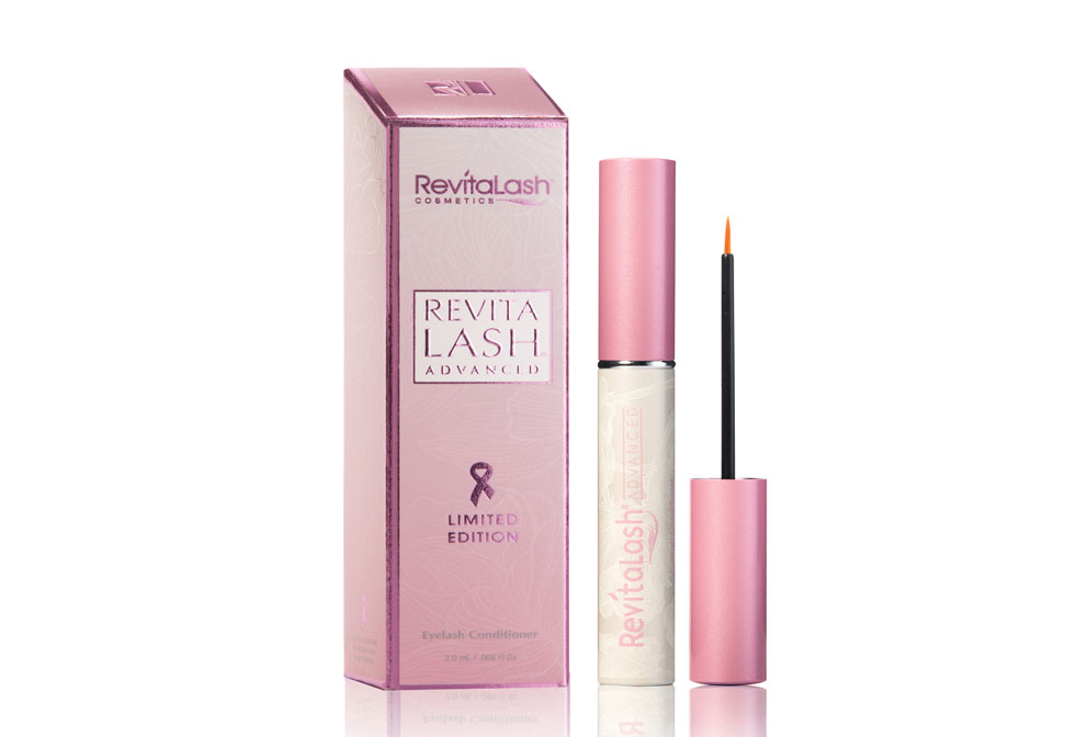 rl-pink-promo-box-with-tube-2.0