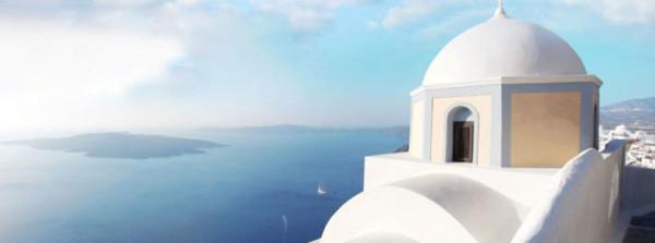 Korres, Grecia en tu piel