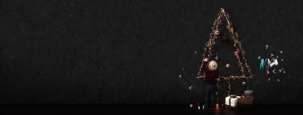 Con Provamel, una Navidad más ecosostenible