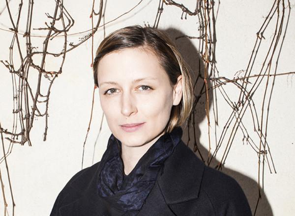 Sabrina Transiskus y Biotherm, juntos en el proyecto Water Lovers