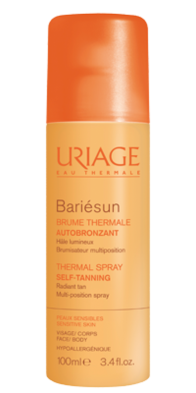 product_retina_uriage-solaires-bariesun-brume-thermale-autobronzant