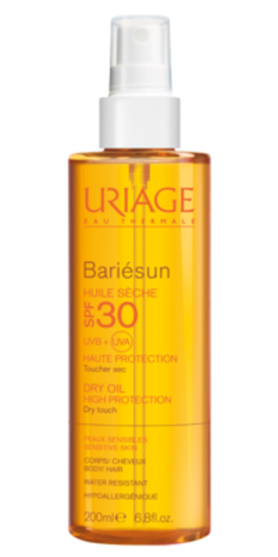 product_retina_uriage-solaires-bariesun-huile-seche-spf30