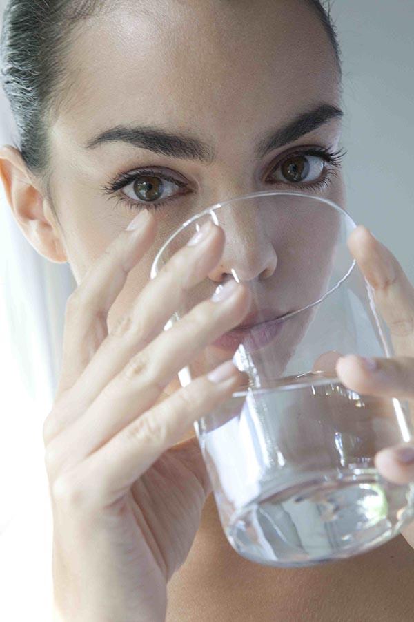 Boí Agua Mineromedicinal copia