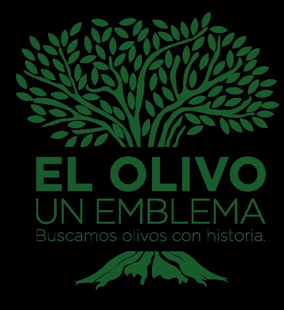 Logo-Olivo-Emblemático