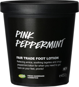 Pies products_pink_peppermint_foot_lotion_large