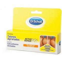 dr-scholl-crema-talones-agrietados-60ml