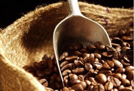 Café en vena, con Lush… ¡y despierta tus sentidos!