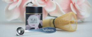 yuki-matcha-set-LOW copia