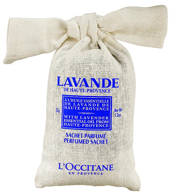 Lavanda LOccitane