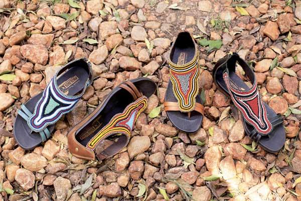 Pikolinos: ¡Descubre sus sandalias solidarias!