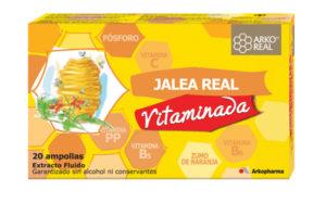arko-real-jalea-real-vitaminada-unidosis