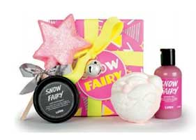 lush-fairy-snow