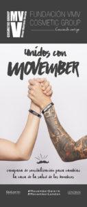 movember_2016-18-29-39