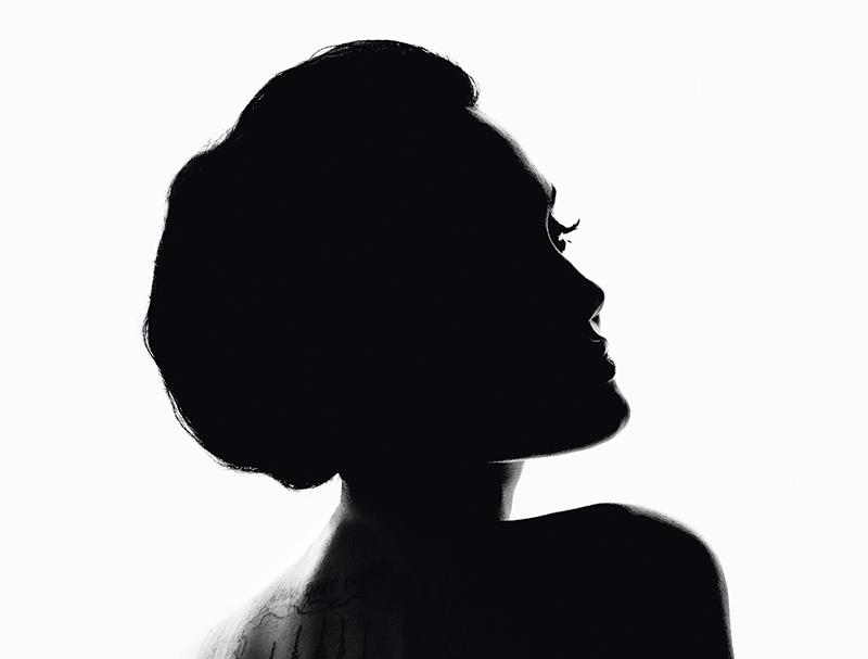 Angelina Jolie, el perfil solidario de Mon Guerlain