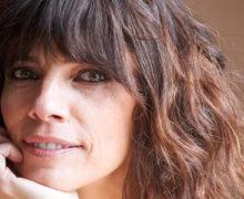 Maribel Verdú Premio Belleza Comprometida contra el sida