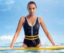 Protege tu piel y el océano con Biotherm