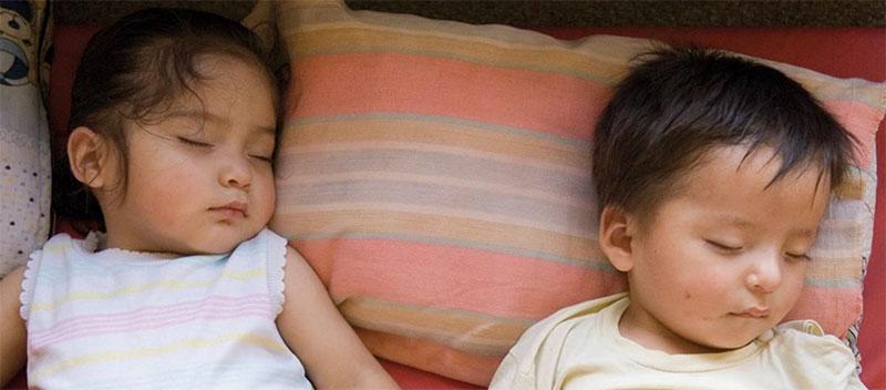 Clarins y Aldeas Infantiles SOS:  el compromiso con la infancia