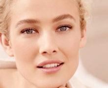 La saga Clarins Double Serum: el secreto de belleza