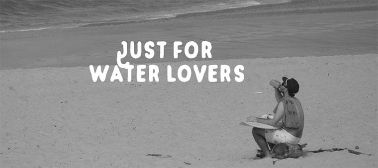 Los beneficios de beber agua para tu físico y tu espíritu