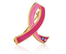 Compras solidarias: El lazo rosa Estée Lauder