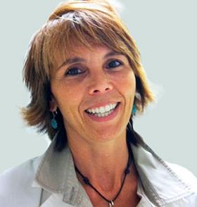 Dra.Laura García Estévez y consejos parar prevenir el cáncer