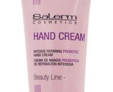 Compras solidarias: Salerm Hand Cream